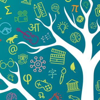 La participation comme fondement de l'autonomisation des enseignantes et des enseignants