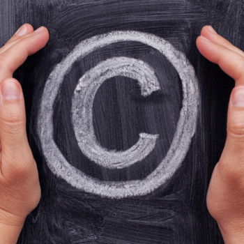 Teachers' use of fair dealing will need to be defended as the federal government reviews the <i>Copyright Act</i>