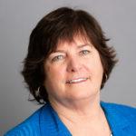 Shelley L. Morse