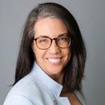 Cassandra Hallett