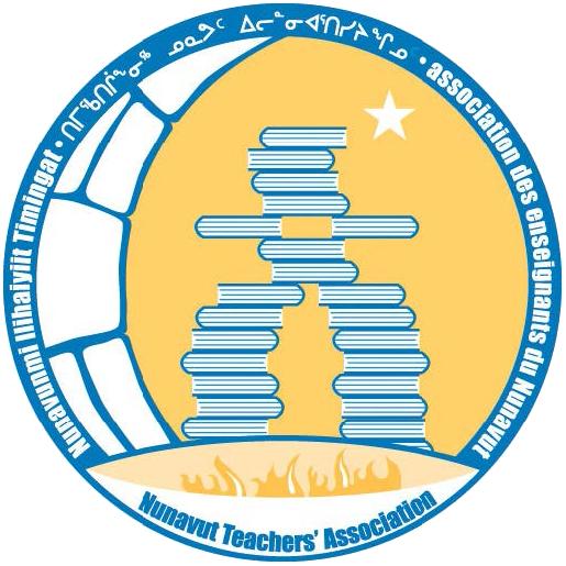 Nunavut Teachers' Association