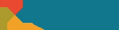 Logo - PELF