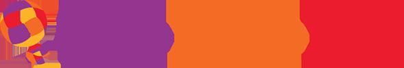 Logo - FEM∙LEAD∙FÉM