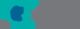 Logo - Frenquêtes