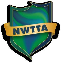 Northwest Territories Teachers' Association
