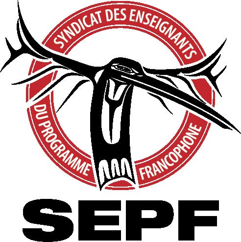 Syndicat des enseignantes et enseignants du programme francophone de la Colombie-Britannique