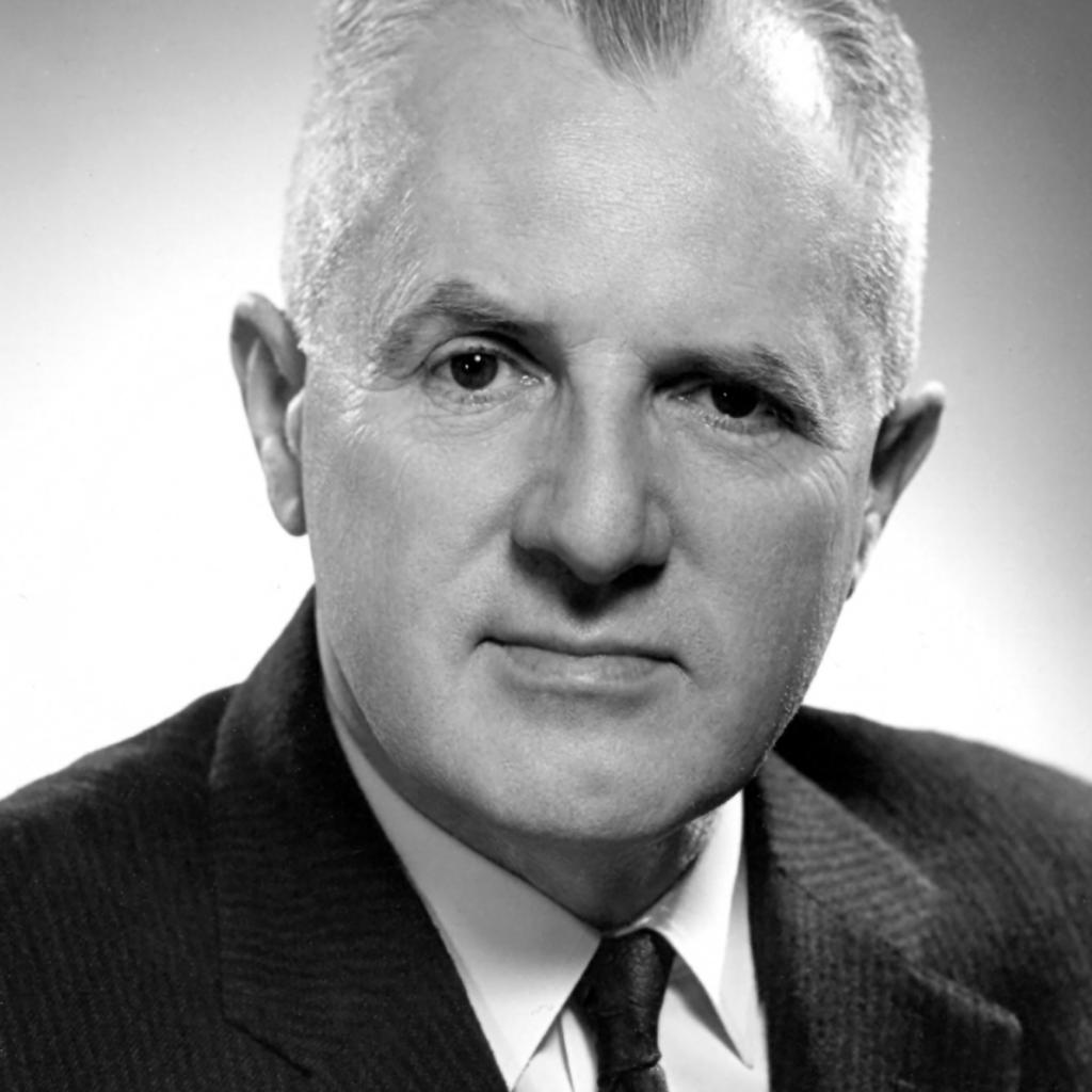 Dr. G.G. Croskery