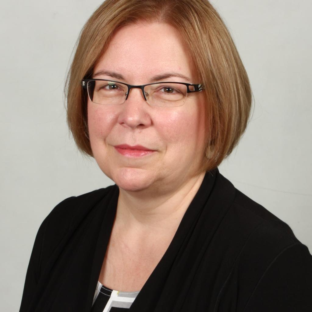 Dianne Woloschuk