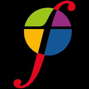 Création des Services aux francophones (rebaptisés depuis le Programme pour la francophonie)