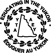 Yukon Teachers' Association