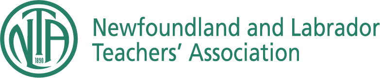 Newfoundland and Labrador Teachers' Association