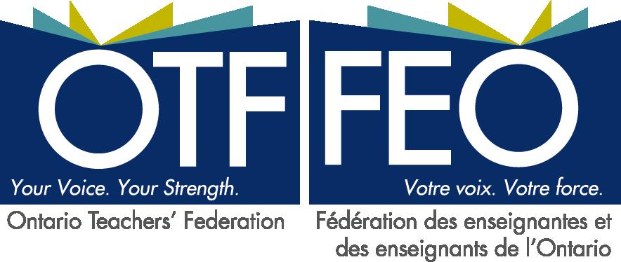 Fédération des enseignantes et des enseignants de l'Ontario