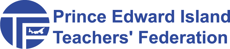 Prince Edward Island Teachers' Federation