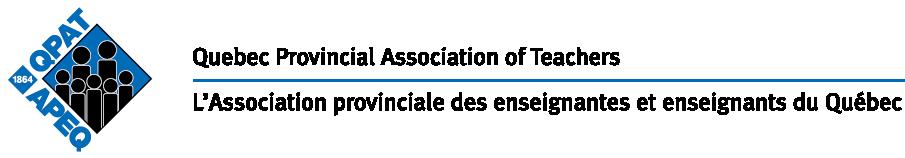 Association provinciale des enseignantes et enseignants du Québec