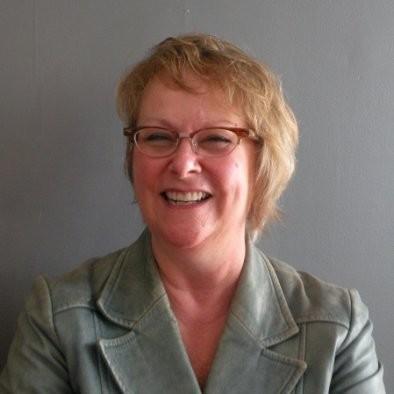 Nancy Knickerbocker